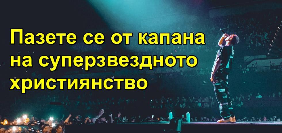 photo_2019-10-12_18-54-48.jpg
