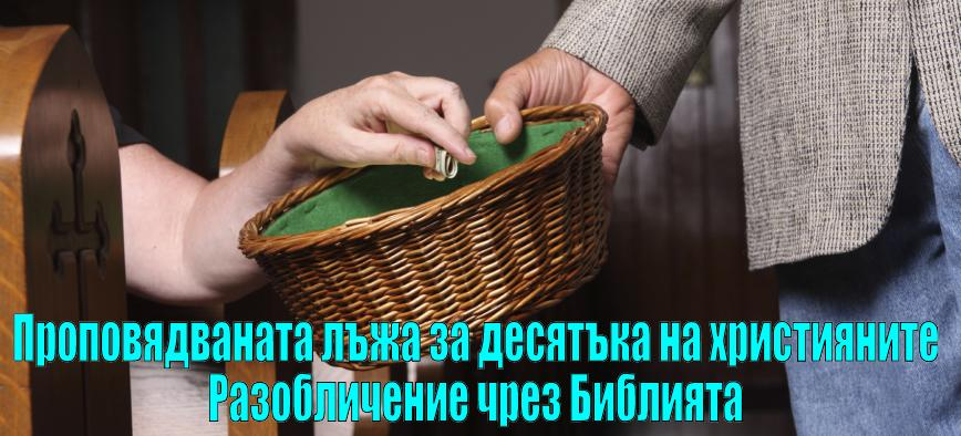 photo_2020-03-11_18-10-24.jpg