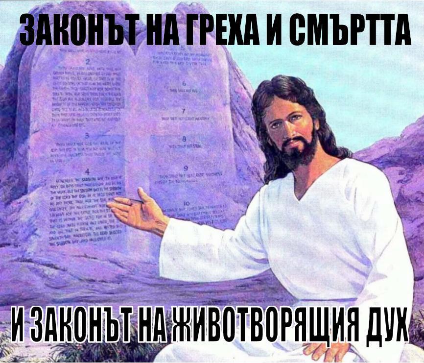 photo_2020-07-04_15-24-49.jpg